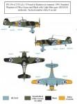 1-48-Fokker-D-XXI-Twin-Wasp-engine-in-Finnish-Service