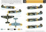 1-48-Curtiss-Hawk-75A-in-Finnish-Service