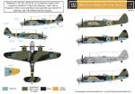 1-48-Bristol-Blenheim-Mk-IV-in-Finnish-Service