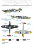 1-48-Messerschmitt-Bf-109G-6-in-Hungarian-Service-VOL-I-