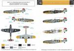 1-48-Messerschmitt-Bf-109F-in-Hungarian-Service-VOL-II-