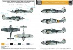 1-48-Fw-190-F-8-in-Hungarian-Service