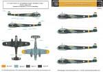 1-48-Dornier-Do-215-B-in-Hungarian-Service