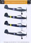 1-48-Fiesler-Fi-156-Storch-Finnish-Service