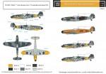 1-48-Messerschmitt-Bf-109F-in-Spanish-Service