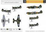 1-48-Captured-Fighters-in-Finnish-Service-WW-II
