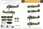 1-48-South-African-Air-Force-in-East-Africa-WW-II-VOL-I