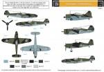 1-48-Finnish-Fighters-Post-War-Markings