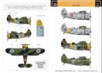 1-72-Polikarpov-I-153-Chaika-Finnish-Air-Force-WWII
