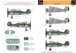 1-72-Gloster-Gladiator-in-Swedish-service-Vol-I-