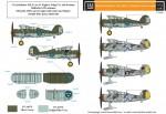 1-72-Gloster-Gladiator-in-Swedish-service-Vol-II-