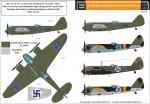 1-72-Bristol-Blenheim-Mk-I-II-in-Finnish-service-WW-II