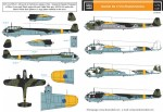 1-72-Dornier-Do-17-in-Finnish-service-WW-II