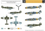 1-72-Messerschmitt-Bf-109G-6-in-Finnish-service