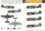 1-72-Curtiss-Hawk-75A-in-Finnish-Service