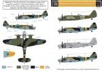 1-72-Bristol-Blenheim-Mk-IV-in-Finnish-Service