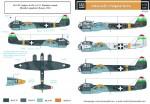 1-72-Junkers-Ju-88-in-Hungarian-Service-WW-II-