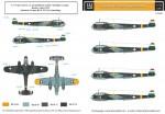 1-72-Dornier-Do-215-B-in-Hungarian-Service
