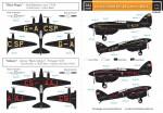 1-72-DH-88-Comet-Black-Magic-and-Salazar