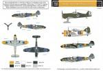 1-72-Ilmari-Juutilainen-Finlands-Top-Ace-WW-II