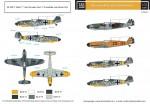 1-72-Messerschmitt-Bf-109F-in-Spanish-Service