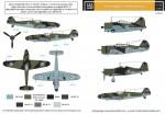 1-72-Finnish-Fighters-Post-War-Markings
