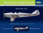 1-72-Miles-M-2F-Hawk-Major-Macrobertson-racer