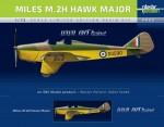 1-72-Miles-M-2H-Hawk-Major-RAF-trainer-WW-II
