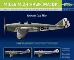 1-72-Miles-M-2H-Hawk-Major-Spanish-Civil-War