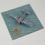 1-144-US-wooden-carrier-deck