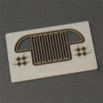 1-35-GMC-CCKW-352-353-symmetrical-front-grill