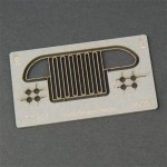 1-35-GMC-CCKW-352-353-assymmetrical-front-grill-rounded