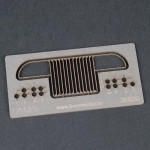 1-35-Studebaker-US-6-front-grill-symmetrical-welded