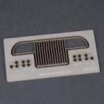 1-35-Studebaker-US-6-front-grill-symmetrical-welded