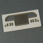 1-35-Studebaker-US-6-front-grill-symmetrical