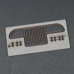 1-35-Studebaker-US-6-front-grill-assymmetrical