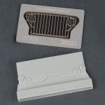 1-35-Willys-Jeep-early-type-slat-grill