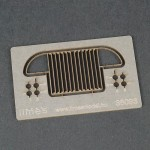 1-35-GMC-CCKW-352-353-welded-symmetrical-front-grill
