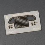 1-48-GMC-CCKW-352-353-front-grill-assymmetrical