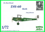 1-72-De-Havilland-DH-60-Moth-Amy-Johnson