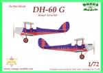 1-72-De-Havilland-DH-60-G-Royal-aeroclub