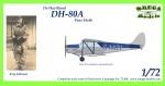 1-72-De-Havilland-DH-80-Puss-Moth-Amy-Johnson