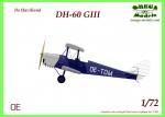 1-72-De-Havilland-DH-60-G-III