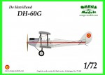 1-72-De-Havilland-DH-60-G