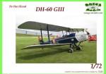 1-72-De-Havilland-DH-60-G-III-Moth-Major