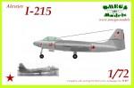 1-72-Alexejev-I-215