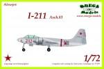 1-72-Alexejev-I-211-Asch-83