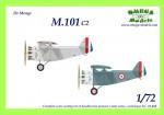 1-72-De-Monge-M-101-C2