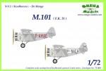 1-72-N-V-I-Koolhoven-FK-31