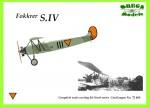 1-72-Fokker-S-IV